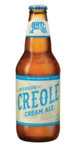Creole Cream Ale
