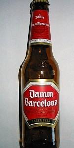 Damm Barcelona