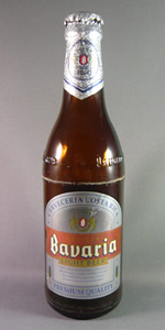 Bavaria Light