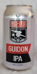 Guidon IPA