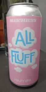 All Fluff