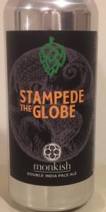 Stampede The Globe
