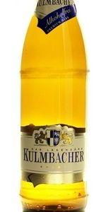 Kulmbacher Alcoholfrei