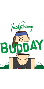 Budday