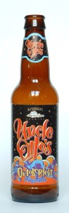 Uncle Otto's Octoberfest Marzen