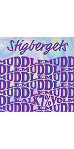 Muddle IPA