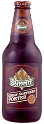 Summit Great Northern Porter