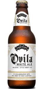 Ovila White Ale