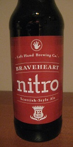 Braveheart - Nitro