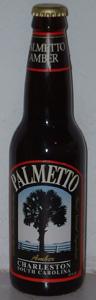 Palmetto Amber