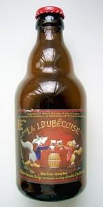 Ecaussinnes La Loubécoise
