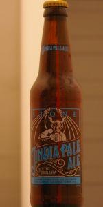 Jindia Pale Ale