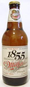 1855 Celebration Lager