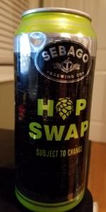 Hop Swap