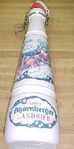 Feines Ahonberger Landbier