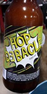 Hop Debacle