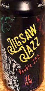 Jigsaw Jazz
