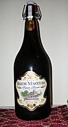 Brew Masters Private Reserve