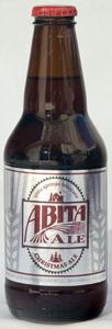 Christmas Ale 2005