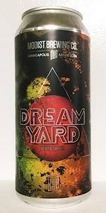 Dreamyard