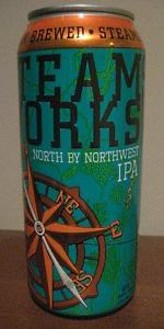 North By Northwest IPA