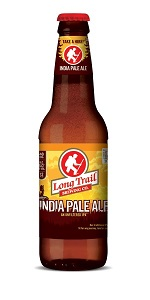 Long Trail India Pale Ale
