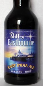 Star of Eastbourne