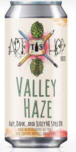 Valley Haze