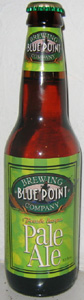 Blue Point Pale Ale