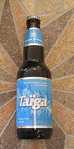 Belgh Brasse Taïga