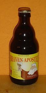 Braven Apostel Tripel