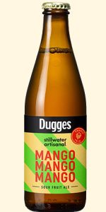 Dugges / Stillwater - Mango Mango Mango
