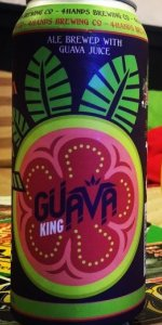 Guava King