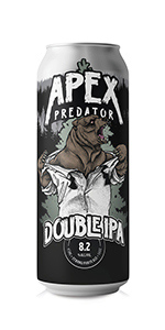 Fantastic Apex Predator Double Ipa Apex Predator Brewing Beeradvocate Pabps2019 Chair Design Images Pabps2019Com