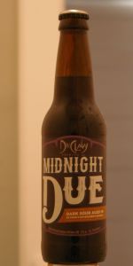 Midnight Due Dark Sour