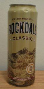 Rockdale Classic