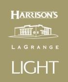 LaGrange Golden Light