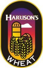 Harrison's Wheat