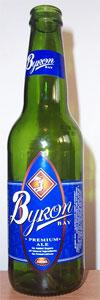 Byron Bay Premium Ale
