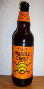 Young's Waggledance Honey Ale