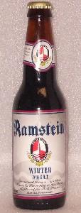 Ramstein Winter Wheat