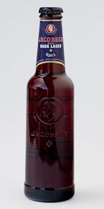 Jacobsen Dark Lager
