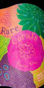 Rare Corals