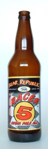 Racer 5 India Pale Ale
