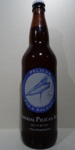 Imperial Pelican Ale