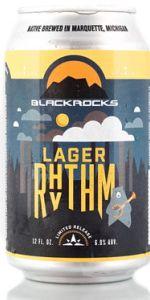 Lager Rhythm
