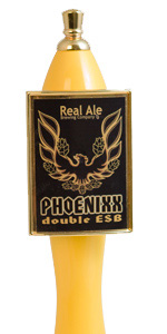 Phoenixx Double ESB