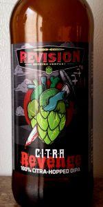 Citra Revenge