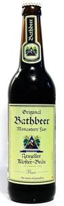 Original Badebier