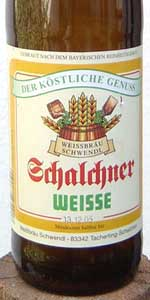Schalchner Weisse